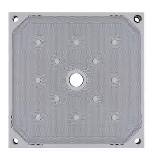 2000×2000mm高压隔膜滤板