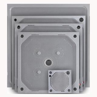 高压隔膜滤板