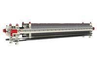 聚丙烯隔膜板压滤机聚丙烯隔膜压滤机.jpg